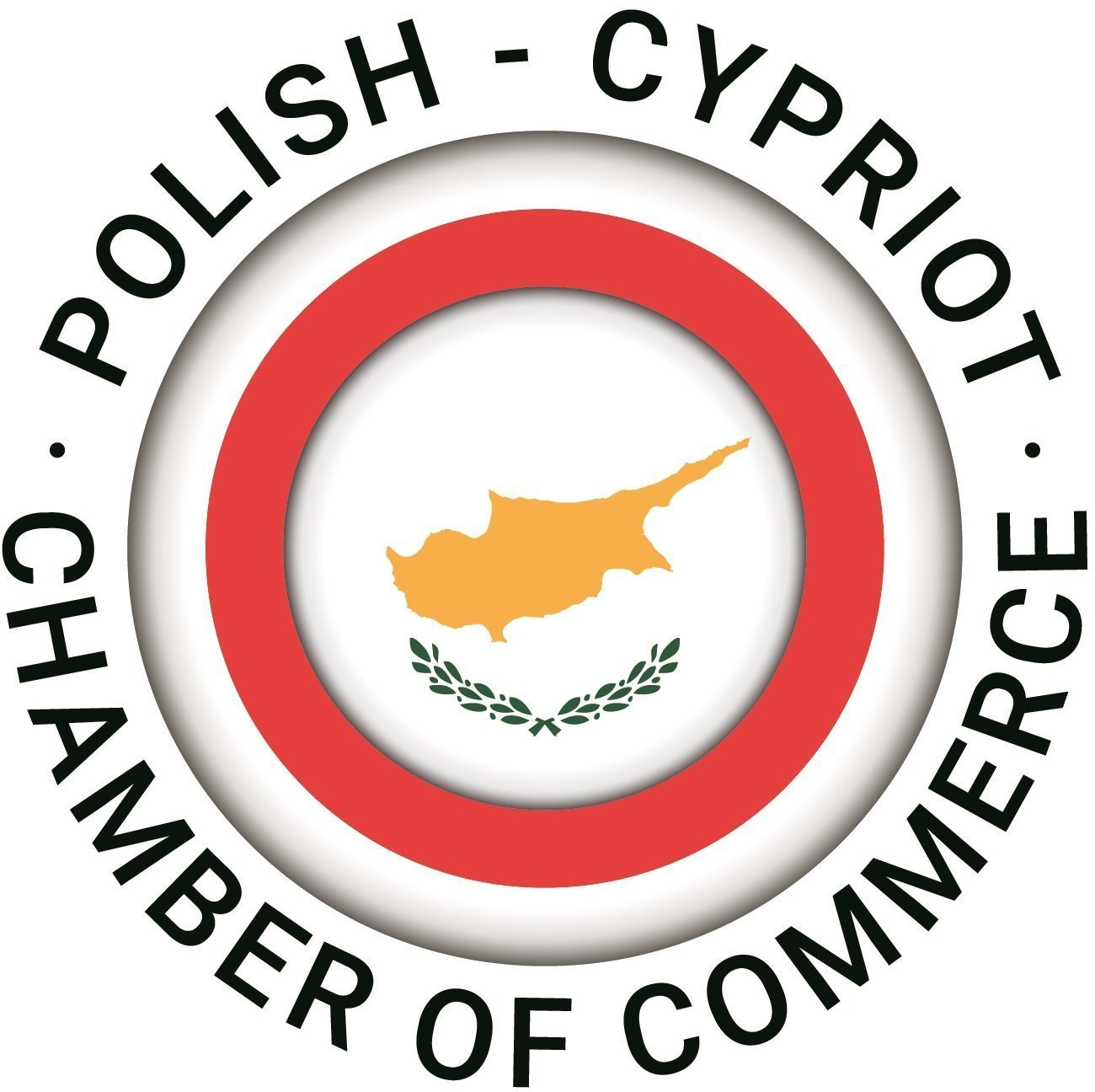 Polish-Cypriot Chamber of Commerce